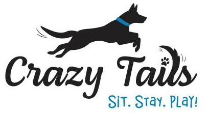 Crazy Tails Canine Services
