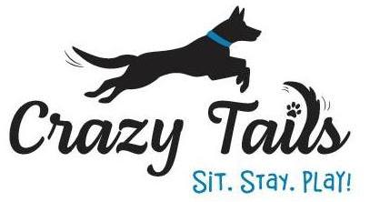 Crazy Tails Saskatoon